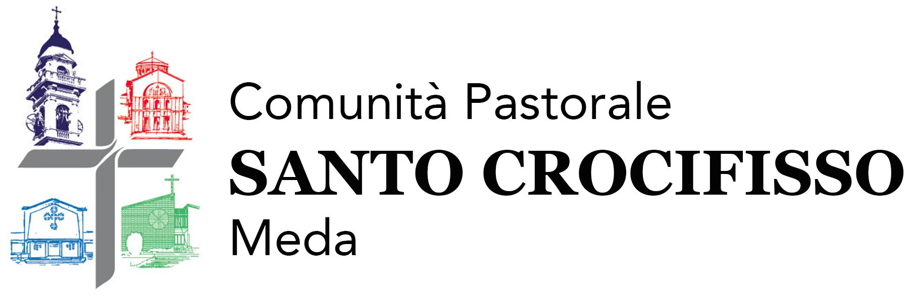 Comunità Pastorale S. Crocifisso